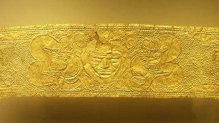 Pre-Hispanic Civilizations of Colombia